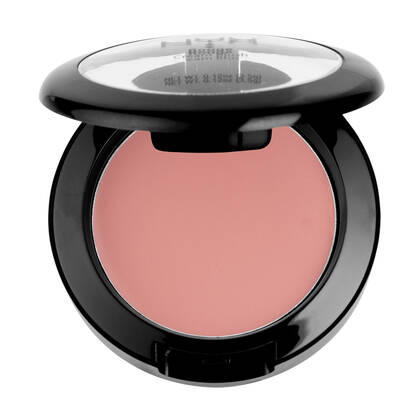 Rouge Cream Blush