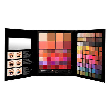 Beauty School Dropout Palette - Alumni